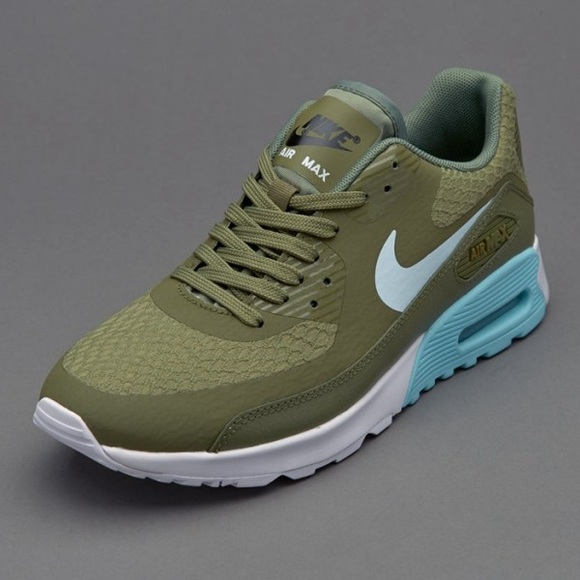 new arrival 9c17a 892a8 Women's Nike Air Max ultra 2.0